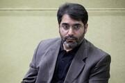 فیلمسازی درباره حاج قاسم باید در قالب بینالمللی باشد