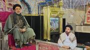 مولانا سید کلب صادق علم و عمل کا جیتا جاگتا نمونہ تھے، مولانا محسن تقوی
