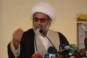 ملک دشمن قوتیں مختلف انداز سے آج بھی اپنے شیطانی عمل میں مصروف ہیں، علامہ راجہ ناصر عباس جعفری