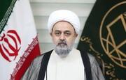 تأثیر پیروزی انقلاب اسلامی بر تغییر معادلات سیاسی و افزایش اراده ملت ها