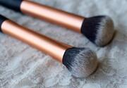 احکام شرعی   آرایش کردن دختران مجرد