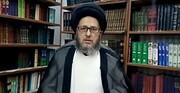 مدارس دینی بلاشبہ اسلام کی تقویت کا باعث ہیں، علامہ سبطین سبزواری