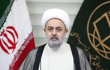 سردار سلیمانی قهرمان آزادی مسلمانان از چنگال داعش است
