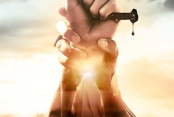 آیا دفتر آیت الله العظمی سیستانی از فیلم بانوی بهشت حمایت کرده است؟