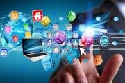 وضعیت نظارت بر فضای مجازی در کشورهای مختلف