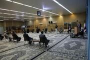 ۹۹.۹ درصد جمعیت استان یزد از سواد پایه بهرهمندند