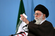 Ayatollah Khamenei: Brits fund derogatory media set out to divide Sunni and Shia