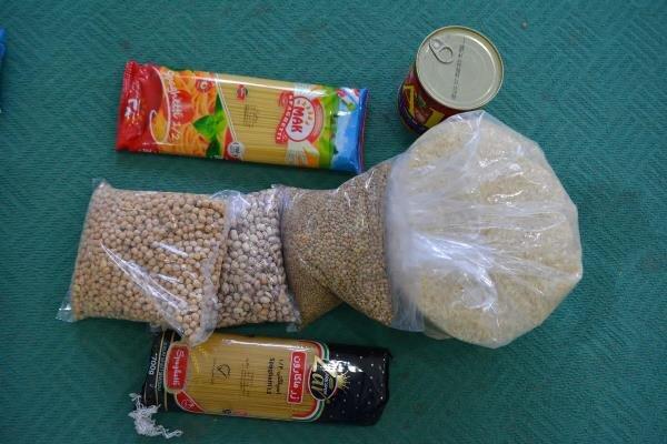 هدیه فاطمی در نجفآباد