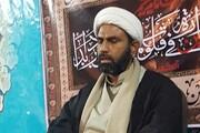 بغدادمیں دہشتگردی کا تازہ واقعہ، کوئٹہ میں مظلومانہ کاروائی کا تسلسل ہے، علامہ محمد عادل مہدوی