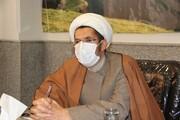 دشمنان هیچگاه نمیتوانند با ملت ایران در بیفتند