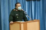 سند راهبردی ۱۰ ساله بسیج تدوین شده است