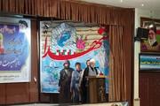 غرور شیطانی بازیگران فتنه ۸۸ مانع استفاده از برکات این انتخابات پرشور شد