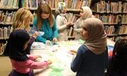 مخالفت فرانسه با استفاده از نمادهای اسلام، مسیحیت و یهودیت در یک مدرسه