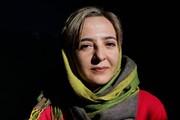 خواهر قربانی حمله به مسجد نیوزیلند، از برخورد نژادپرستی در فروشگاه گفت