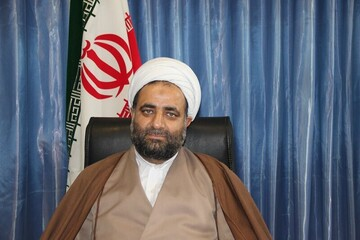 ملت ایران در حماسه نهم دی پیکر نامبارک فتنه را دفن کردند