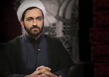 یادداشت رسیده   فتنه ۸۸ عامل رکود اقتصاد ایران
