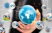 برگزاری وبینار زیست مجازی برای مبلغان لرستانی