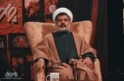 خاطرات  همرزم حاج قاسم سلیمانی چهل ستون