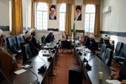 سالگرد شهادت سردار دلها در کرمانشاه برگزار می شود