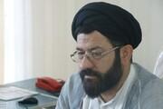 تشکیل هیئت های اندیشه ورز فرهنگی در استان بوشهر