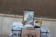 توزیع ۱۸ هزار بسته معیشتی در میان آسیبدیدگان از کرونا در شیراز