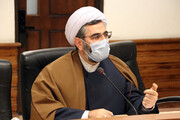 برگزاری مسابقه کتابخوانی «عقیق سلیمانی» در تبریز