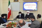 طرح ارتقاء کانونهای فرهنگی تبلیغی استان بوشهر تدوین شود