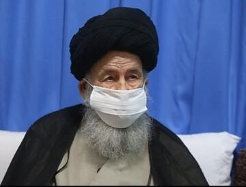 کشتار کارگران شیعه پاکستانی نتیجه تفکر ضد دینی و جاهلیت است