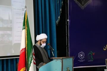 ارسال ۳۰۰ اثر به جشنوراه استانی علامه حلی آذربایجان غربی