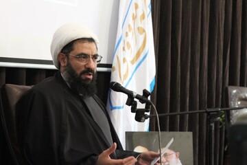 اعتراض رئیس ستاد امر به معروف همدان به عدم حضور برخی مدیران در جلسات ستاد
