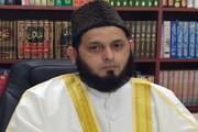 اسلام میں جان کی حفاظت سب سے ضروری، مولانا خالد رشید فرنگی محلی