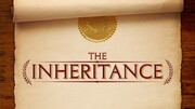 Inheritance of husband and wife (3)