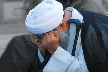 یادداشت رسیده   چرایی سقوط امجدها ...
