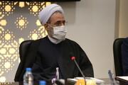 همه مدیران استان برای شناسایی و بالفعل کردن ظرفیتهای حوزه کرمان پای کار بیایند