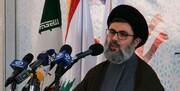 رئیس شورای اجرایی حزبالله: از آمریکا انتقام خواهیم گرفت