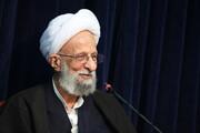 وزیر ارشاد: آیتالله مصباح اهتمام ویژهای در پاسداری از عقاید دینی داشت