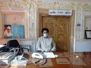 توزیع ۷۰۰۰ بسته معیشتی میان نیازمندان توسط بسیج طلاب و امور روحانیون فارس