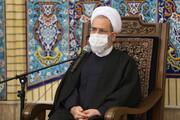 آیت الله مصباح یزدی، مرزهای دانش اسلامی را توسعه داد