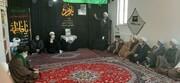 شهادت سردار سلیمانی روحی تازه در جبهه مقاومت دمید