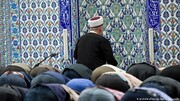 اتریش خواستار ثبت نام ائمه جماعت مسلمان در اروپا است