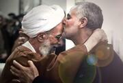 مراسم گرامیداشت شهید سلیمانی و ارتحال آیتالله مصباح یزدی برگزار میگردد