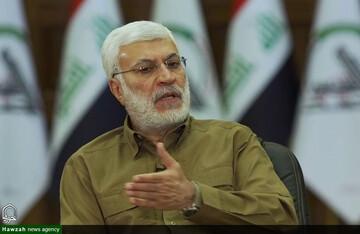 شرط تناسب و زمانبندی واکنش ایران به ترور سردار سلیمانی و ابو مهدی المهندس