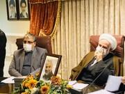 انتقاد امام جمعه کاشان از  وضع مهریه ها؛ کارخانه های صنعتی هم به اندازه گرفتن مهریه های سنگین بازار ندارند