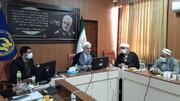 مسئولان کمیته امداد بر کارآفرینی متمرکز شوند