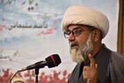 شہید قاسم سلیمانی کی زندگی کا واحد مقصد اسلام کی سربلندی اور دشمنان اسلام کی نابودی تھا، سربراہ مجلس وحدت المسلمین پاکستان