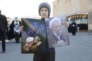 آیت الله مصباح یزدی جوانان را به  فعالیتهای فرهنگی تشویق می کرد