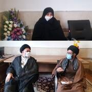 افزایش نگران کننده آمار طلاق | تلاش دشمن برای آسیب زدن به کانون خانواده ایرانی