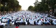 اتاق فکر جدید متعلق به مسلمانان انگلیس راه اندازی شد
