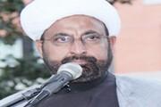 عمران خان کی آمد سے کیا فائدہ ہوگا ؟حجۃ الاسلام ڈاکٹر سخاوت حسین سندرالوی