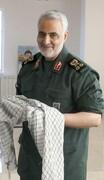 شهید سلیمانی به امت واحده ای که امام خمینی(ره) بنیانگذار آن بود، اعتقاد داشت